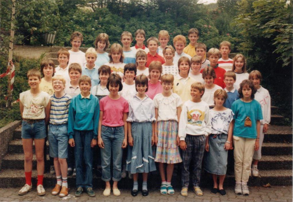 1987 - 10A