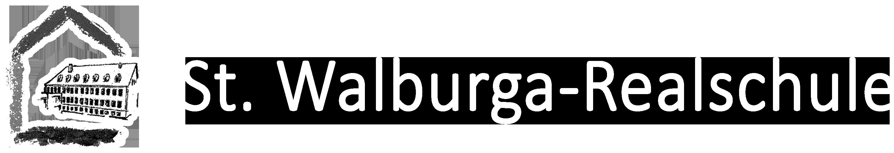 St. Walburga-Realschule