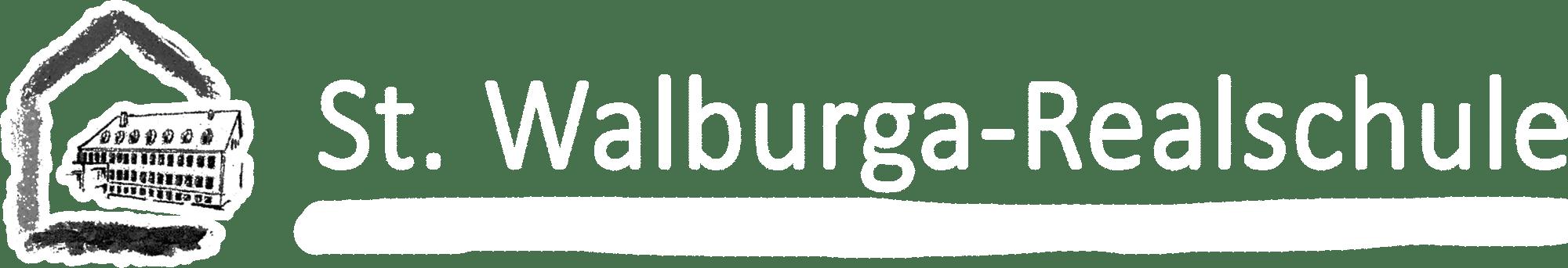 St. Walburga-Realschule Meschede